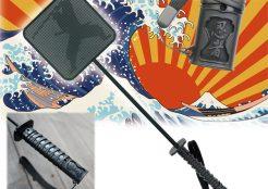 ninja_swatter600x600px